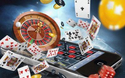 Tutkimus Paras lähestymistapoja Miten pelaaja voi voittaa rahaa pelaamalla Blackjack Online
