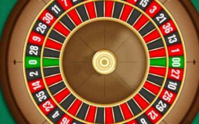 Roulette System – käyttää rulettia avustamaan lunastaa Casino Bonus